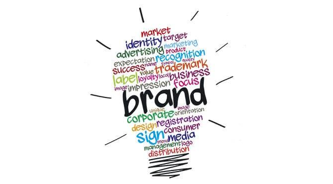 branding agentur