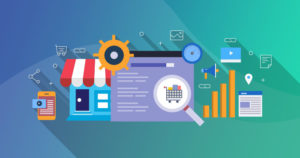 Der ultimative E-Commerce Seo Guide