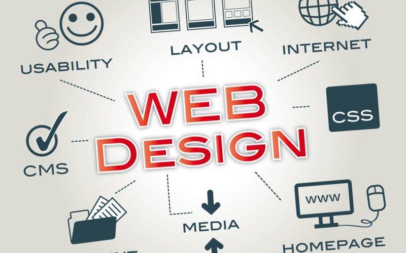 leistugen-webdesign