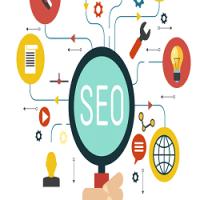 SEO & Online Marketing